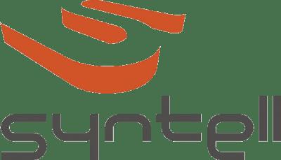 Syntell