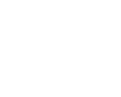 belgium campus itversity